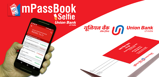 Mobile banking of united bank of india download.