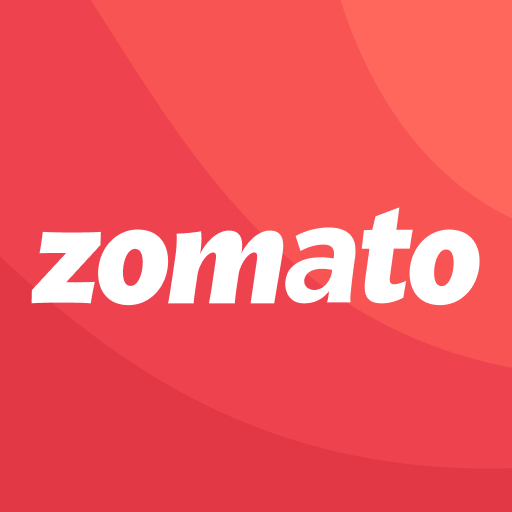 Image result for zomato play store