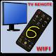 TV (Samsung) Smart Remote (app)
