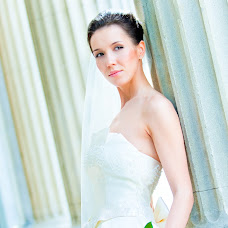 Wedding photographer Daniil Zelenskiy (dzelensky). Photo of 19.07.2015