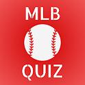 Fan Quiz for MLB icon