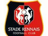 Officiel: Oliveira prêté à Rennes