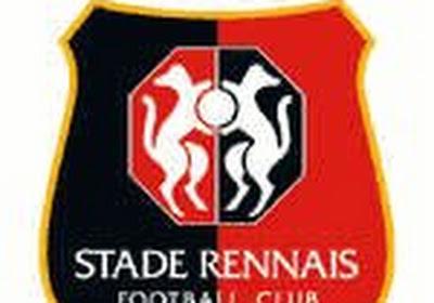 Anders Konradsen signe à Rennes