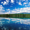 Lakes Wallpapers and Themes icon