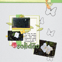 Photo: Easy to Start Vol. 11 by Camomile Designs Polka Dots Papers by 2AM Designs Flower Bouquet by T For Me Fonts Forte and Octember Script PS CS5