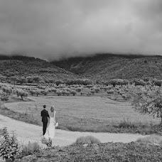 Wedding photographer Tiziana Nanni (tizianananni). Photo of 19.09.2017