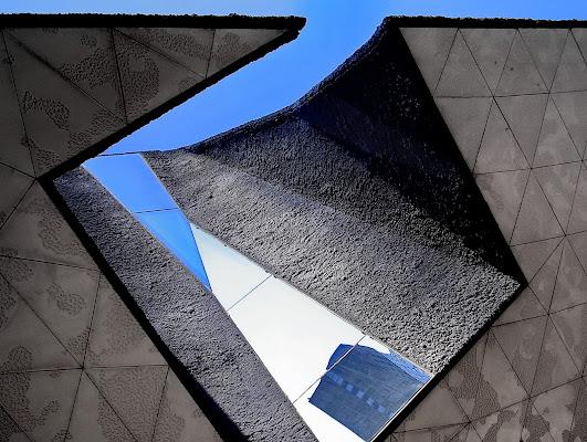 poliedro di Francescopaolo Costantini