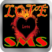 Great love messages & SMS 2016