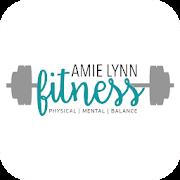 Amie Lynn Fitness APK