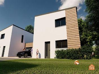maison à Saint-Sylvain-d'Anjou (49)