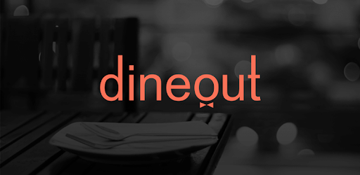Great 1+1 offers & up to 50% off at 9000+ restaurants when you dine out