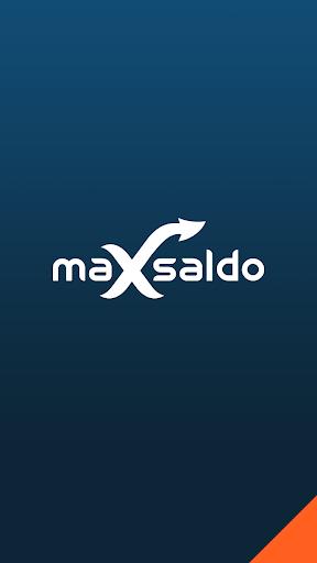 MaxSaldo
