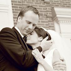 Wedding photographer Darien Photography (darienmejia). Photo of 09.01.2014