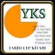 Tarih Cep K.. file APK for Gaming PC/PS3/PS4 Smart TV