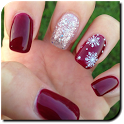 Perfect Nails icon