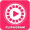Flipagram for slideshow photo video maker APK