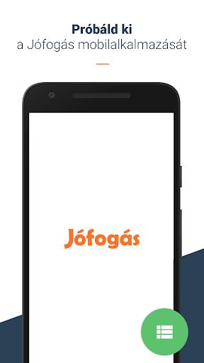 Ju00f3fogu00e1s - Apru00f3hirdetu00e9s 4.8.3 gameplay | AndroidFC 1