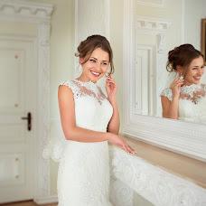 Wedding photographer Marina Porseva (PorMar). Photo of 13.06.2018