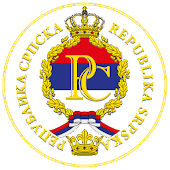 Gov. of Republic of Srpska