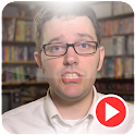 James Nintendo Nerd Videos icon