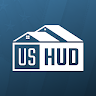 com.heavyhammer.ushud