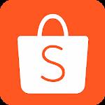 Shopee: No.1 Belanja Online 2.32.09