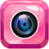 Beauty Cam- Selfie camera with photo filters