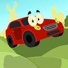 Bibi Racing (Unreleased) icon
