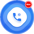 True Caller Name And Location APK