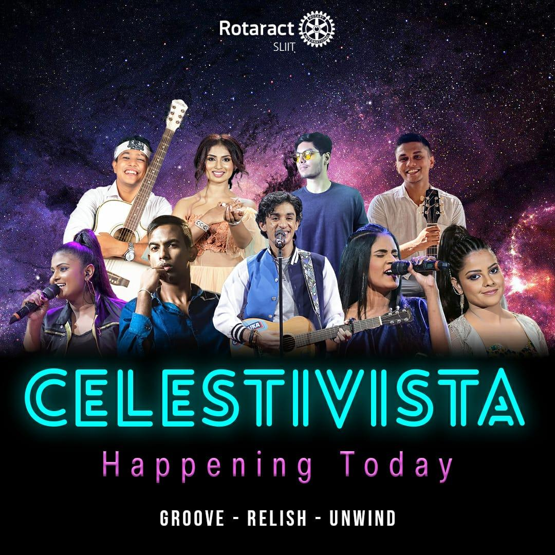 Celestivista