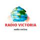 Radio Victoria Download for PC Windows 10/8/7