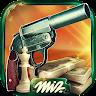 com.midva.games.free.hiddenObjects.gangsterRebelion