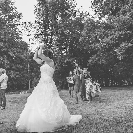 Wedding photographer David Tavan (tavan). Photo of 22.11.2016