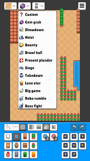 Brawl Maker for Brawl Stars 2.0.0 screenshots 2