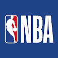NBA App icon