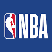 NBA App Android APK Download Free By NBA Properties, Inc.