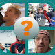 the logan paul quiz APK