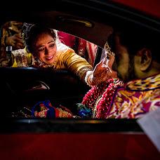 Fotografer pernikahan Manish Patel (THETAJSTUDIO). Foto tanggal 19.06.2018