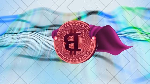 Đồng Wrapped Bitcoin WBTC là gì?