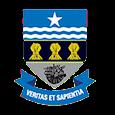 Ellesmere Port Catholic High
