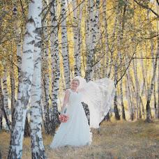 Wedding photographer Taras Dzoba (tarasdzyoba). Photo of 12.01.2014