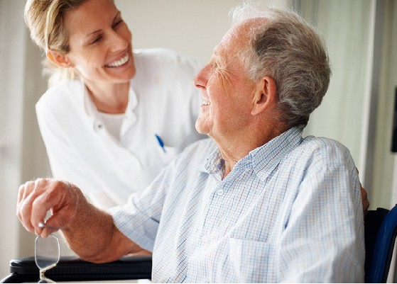 Helpful Tips for Hiring a Home Care Provider