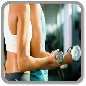 Tải fitness APK