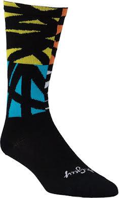 Salsa Wild Kit Socks