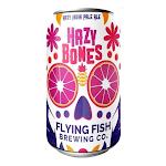Flying Fish Hazy Bones