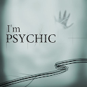 Im Psychic -Test icon