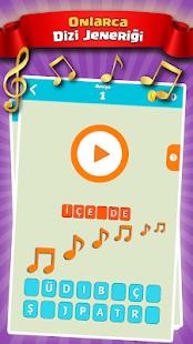 Game Diziyi Bil 2 - Jenerik APK for Windows Phone