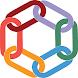 EZLynx AgentLynx Conference