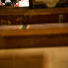 Wedding photographer lorenzo spernanzoni (lorenzospernanz). Photo of 22.05.2015