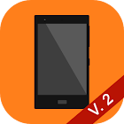 Curso de reparación de celulares en español gratis icon